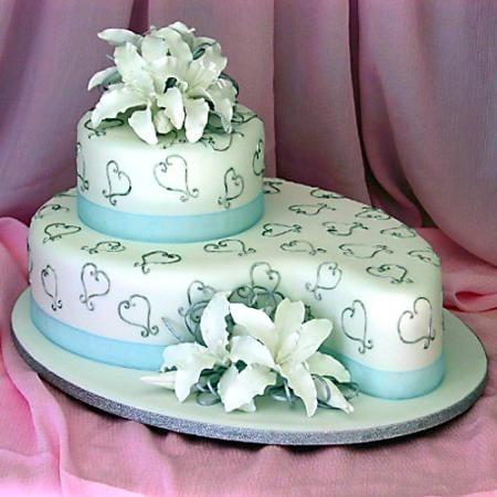 Cake Decorating Classes Queensland : Cakes By Judith Brosnan - Cake Decorators & Decorating ...