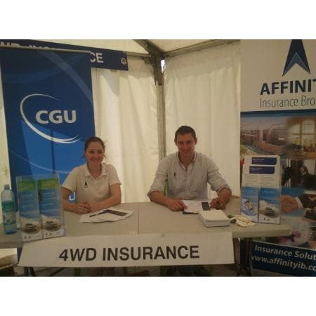 4wd Insurance Affinity Insurance Brokers  Autos Post. 4 Year Universities In Texas. Upright Commercial Freezers Twu Social Work. Radiant Floor Heating Installation Cost. Rs Emerging Markets Fund Class A. University Of Phoenix Online Classes Cost. Bcbs Medicare Supplements All Weather Roofing. Internet Companies Available In My Area. Cheap Places To Stay In Austin Tx