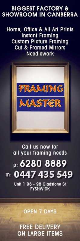 Framing Master Photo Frames Picture Framing Unit 1 96 98