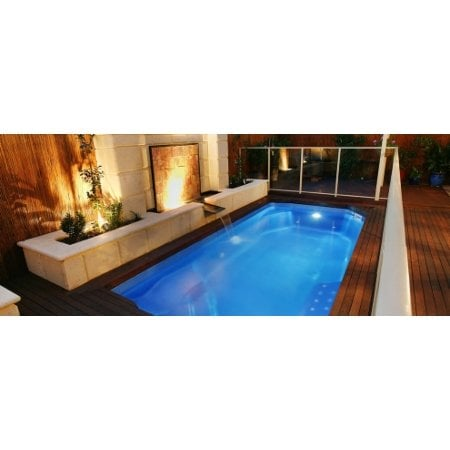 Ml civil structural design pty ltd civil engineers - Swimming pool structural engineer ...