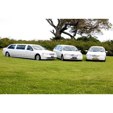 leisure coast limousine service wedding cars dapto
