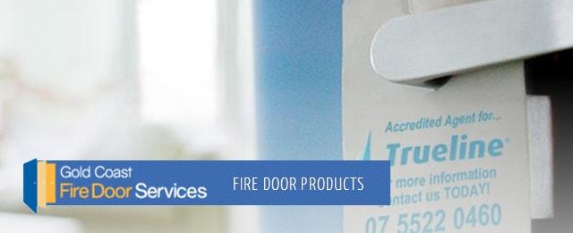 Gold Coast Fire Door Services Fire Doors Amp Fire Windows