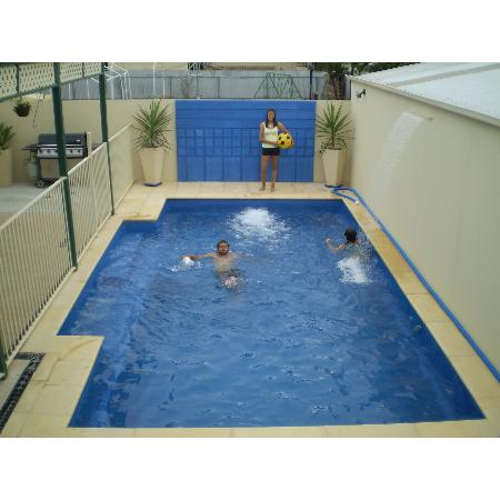 Statewide Swimming Pools Adelaide Swimming Pool Designs