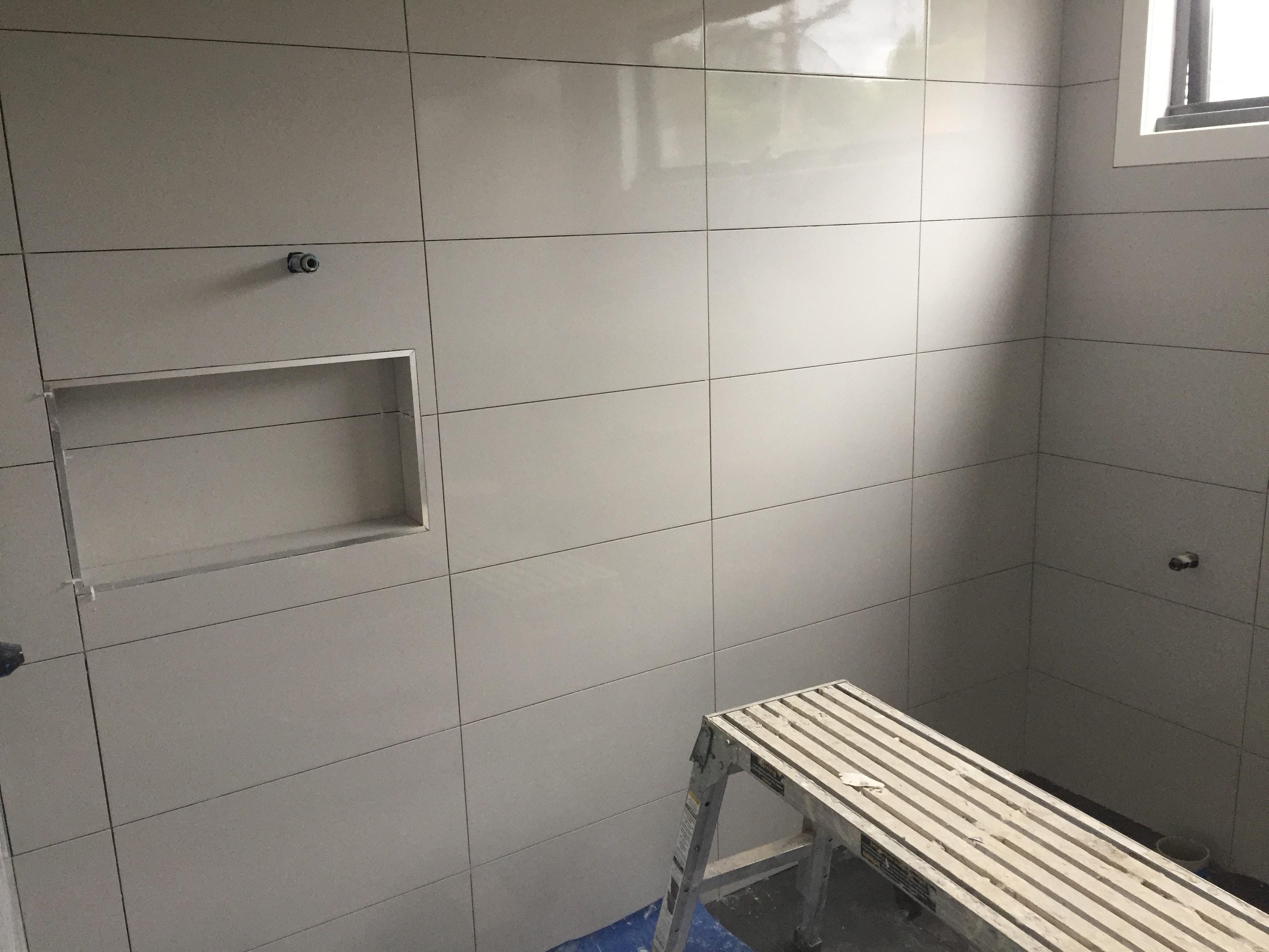 Quality Wall U0026 Floor Tiling