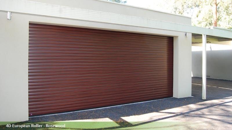 R J Garage Doors Roller Shutters 69 Dalton Rd Thomastown