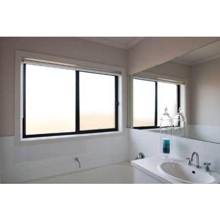Bathroom Windows Canberra window warehouse mount gravatt - security doors, windows