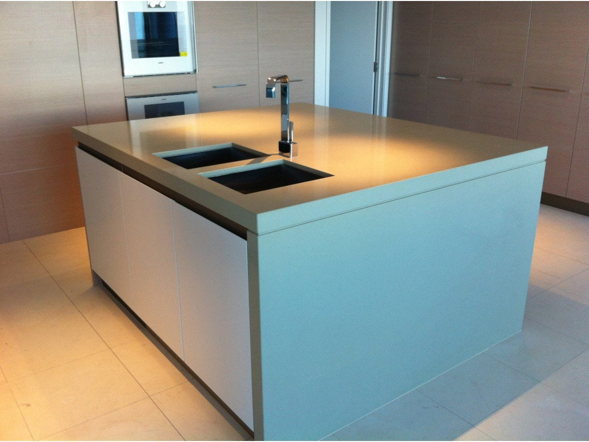GMG Stone - Marble & Granite Suppliers - 188 Nerang St - Southport