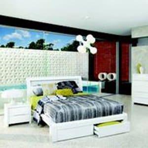 Kids Bedroom Nunawading modern kids bedroom nunawading upholstered king bed on simple
