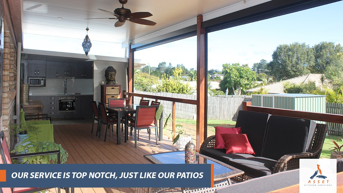 Asset outdoor additions patio builders capalaba