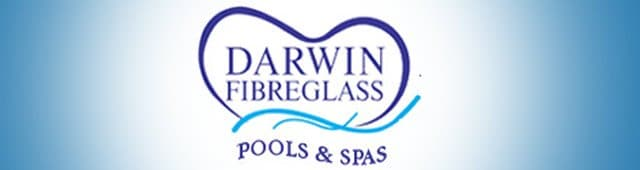 Visit website for Darwin Fibreglass in a new window