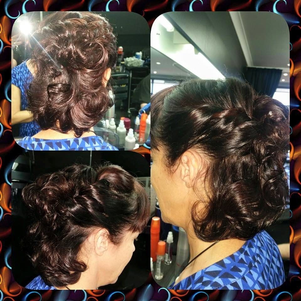 Country Lane Hair And Wig Studio 111