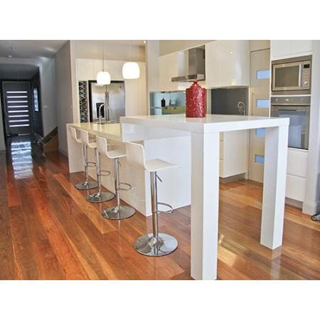 Laminate Kitchens Renovations Equipment in Wollongong, NSW Australia ...