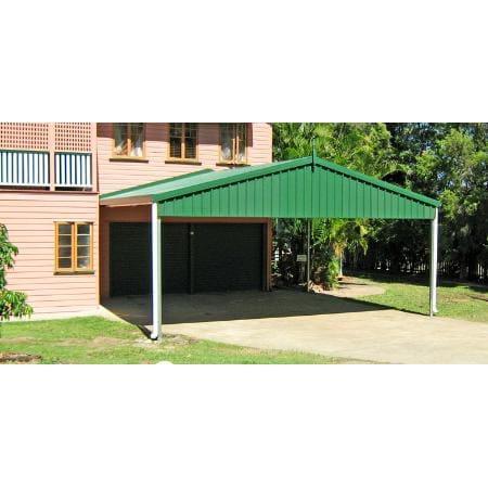 Shedboss Sunshine Coast Rural Amp Industrial Sheds 141