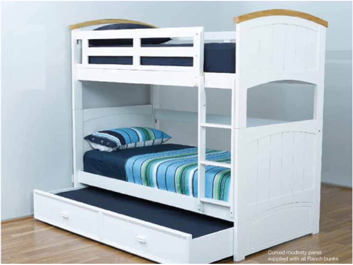 Awesome beds 4 kids beds bedding stores unit 1 38 signato drive helensvale qld 4210 - Awesome beds for teenagers ...