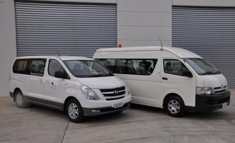 Long Term Car Rental South Australia