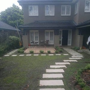 BD Landscapes - Landscaping & Landscape Design - 29 Owen Ave