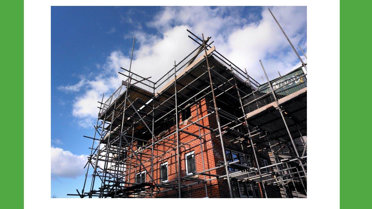 gcb hire scaffolding pty scaffolding barnes ave south gcb hire scaffolding pty scaffolding 32 barnes ave south lismore