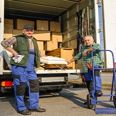 Ben s Furniture Removals Furniture Removalists & Movers
