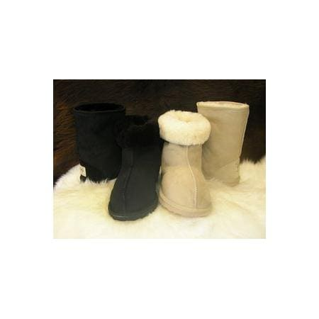 Blue Mountains Ugg Boots - Sheepskin Products - 515 Great Western Hwy - Faulconbridge