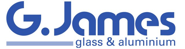 G James Aluminium Doors Photos  sc 1 st  Aluminium Doors & Aluminium Doors: G James Aluminium Doors