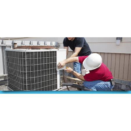 Cold Front Air Conditioning Qld Nsw Pty Ltd Home Air