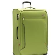 Bag Heaven - Travel Accessories - 48 Gawler Pl - Adelaide 3a30a71b1c907