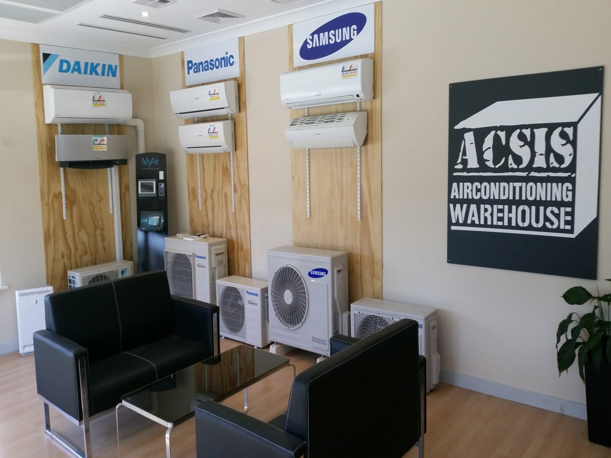Samsung Home Air Conditioning In Perth Wa Australia Whereis Braemar Conditioner Wiring Diagram