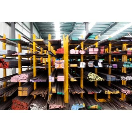 Citi Steel Steel Supplies Amp Merchants 2620 Ipswich Rd