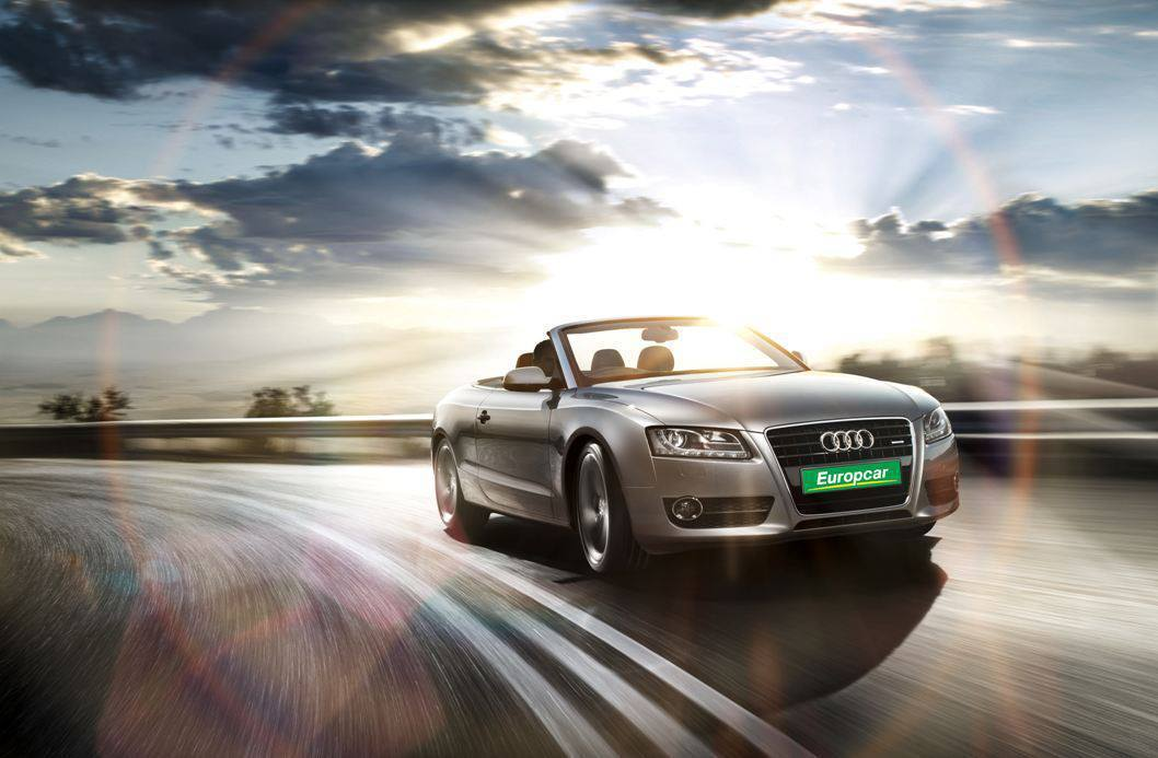 Everything New Car Buyers Need and Car Lovers Want. Looking to buy a new car? Compare new cars in Australia with the help of WhichCar's expert car reviews, car news, vehicle comparisons, videos and car specifications.