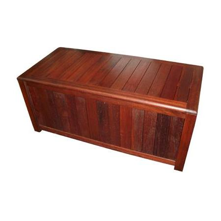 Who would know that inside this stylish timber box you can hide your  outdoor cushions and. Fantastic Furniture Layby   lemonade mag com
