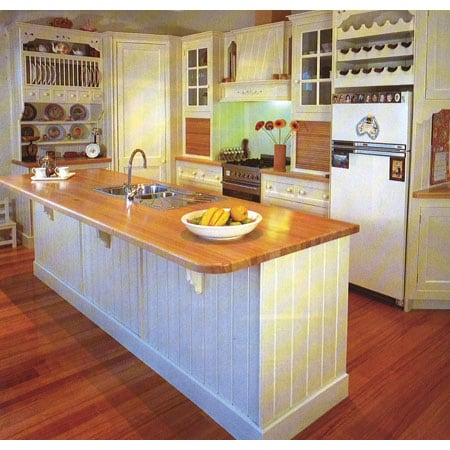 Weyland cabinet makers kitchen renovations designs 9 for Kitchen cabinet makers