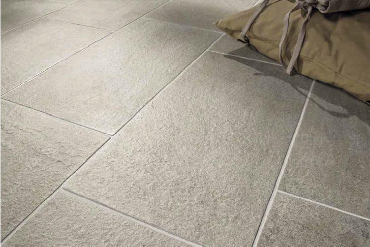 Wall And Floor Tiles in Queanbeyan, NSW Australia | Whereis®