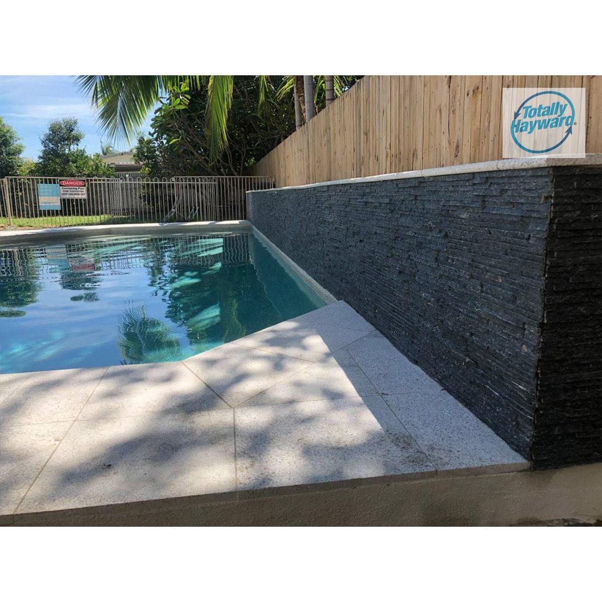 Sun City Pools Swimming Pool Designs Construction 22 Dillane St Hyde Park