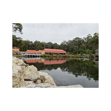 Jervis Bay Resort And Spa
