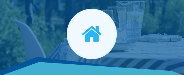 Mortgage Strategies For Different Life Stages