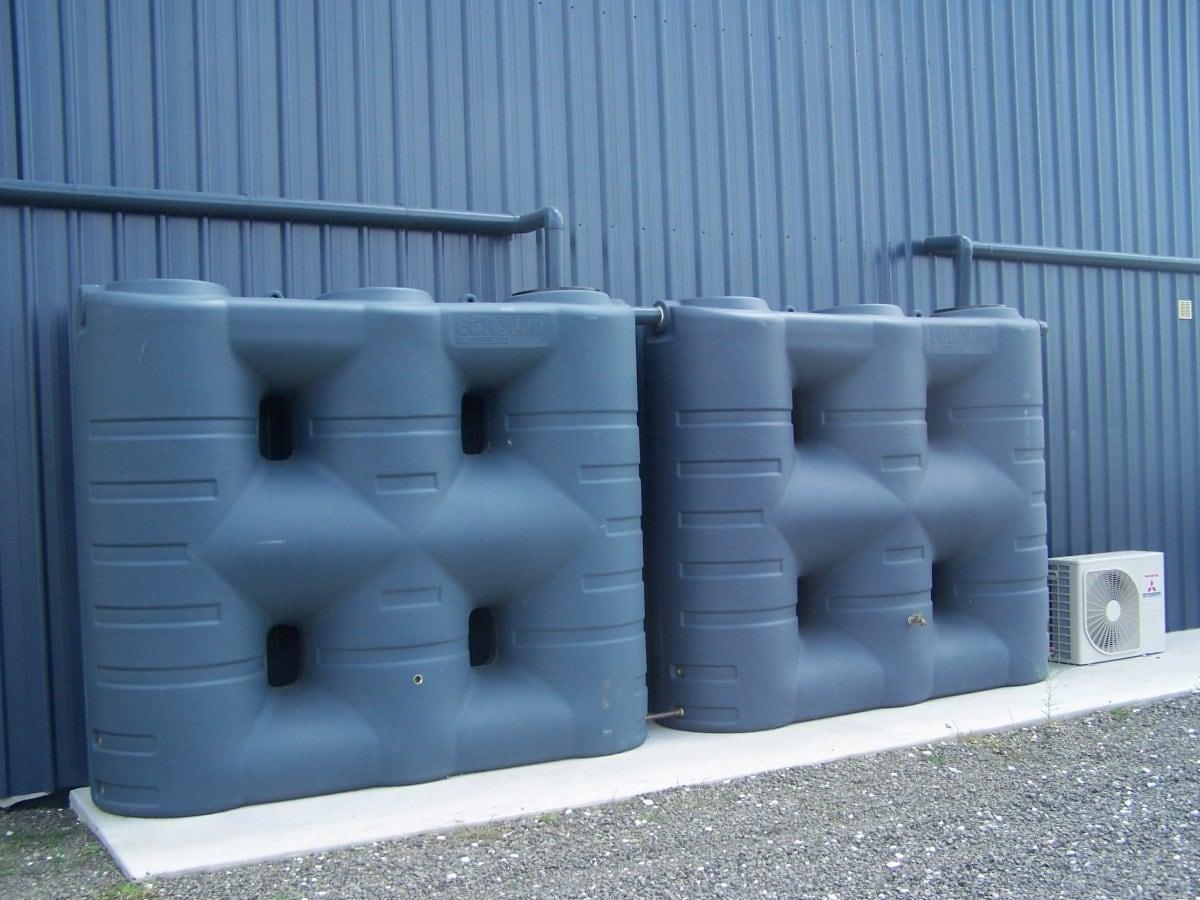 Oakleigh Plumbing Pty Ltd Plumbers Gas Fitters 54 Hampden Park Rd