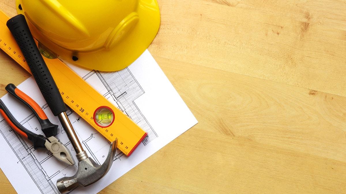 Tyler builders pty ltd builders building contractors malvernweather Choice Image