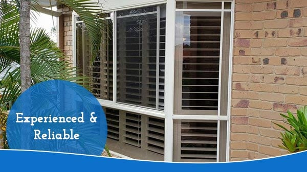Unique Blinds Awnings And Shutters Shutters Louvres Benowa
