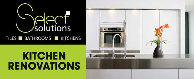 Select Solutions Tiles Bathrooms Kitchens   Promotion 2 Part 72