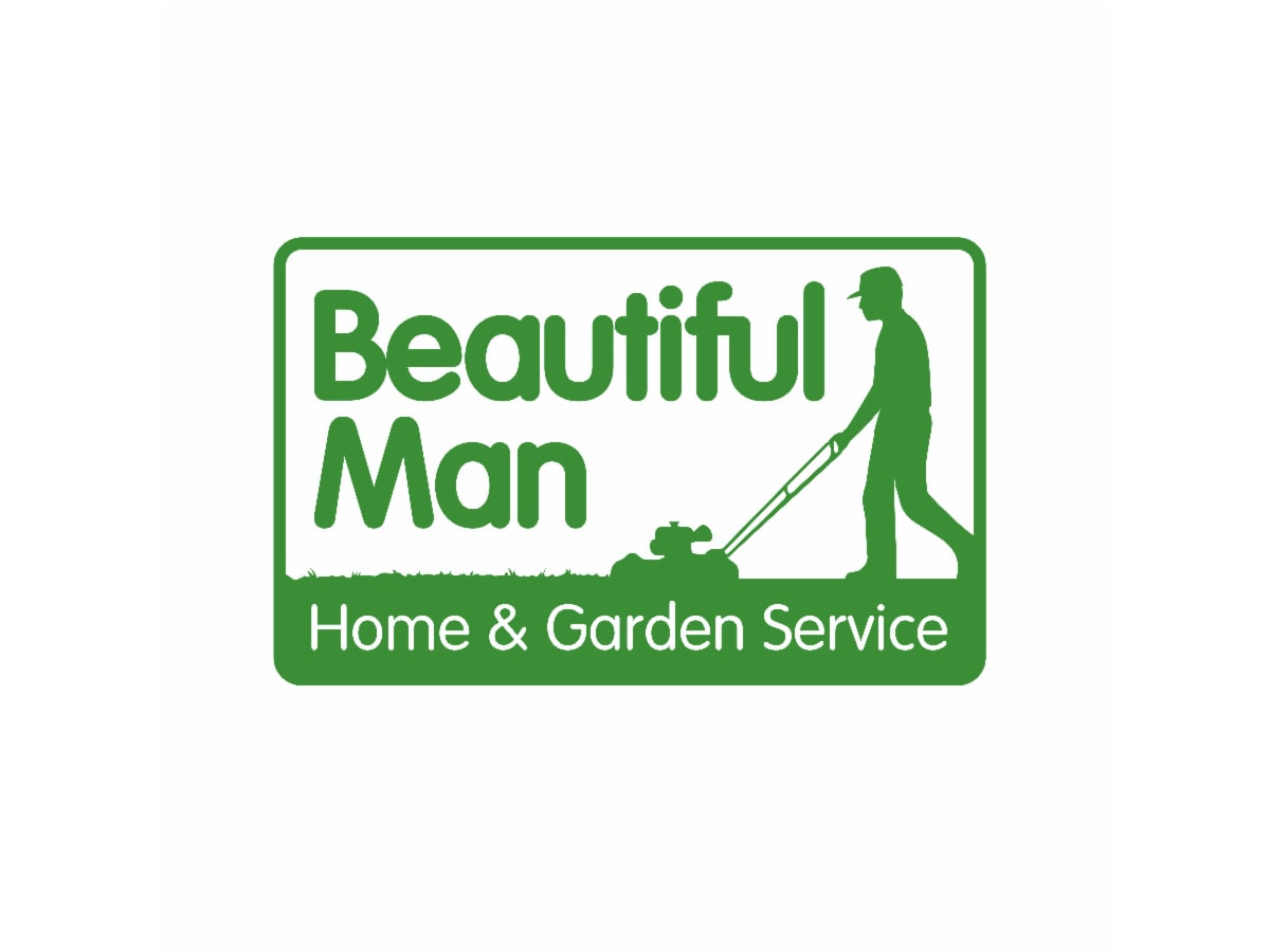 Beautiful man home garden service gardeners for Gardening services adelaide