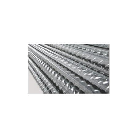 The Australian Reinforcing Company Concrete Sleepers