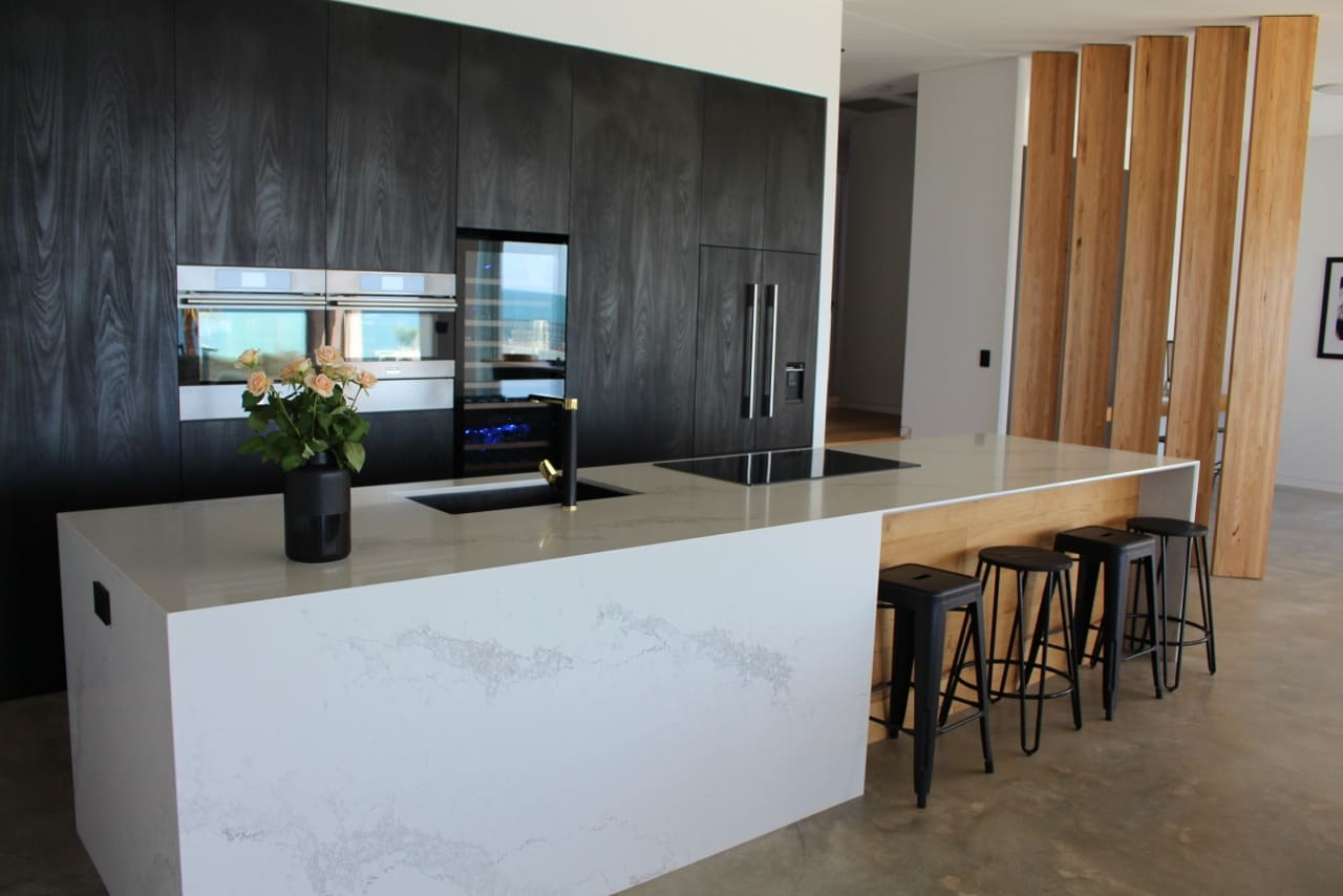 Inline Cabinets Pty Ltd - Kitchen Renovations & Designs - Shed 3- 26 ...
