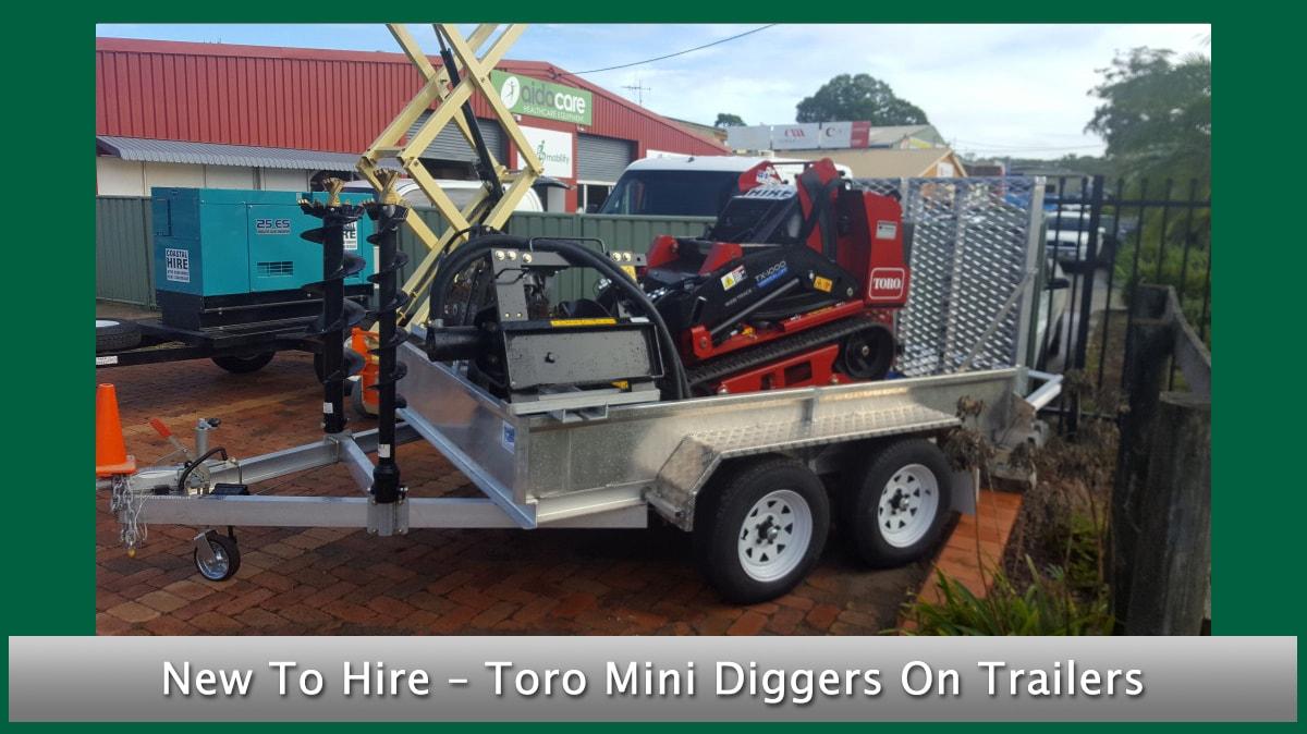 Coastal Hire U0026 Sales   Builders U0026 Contractors Equipment Hire   33 Jindalee  Rd   Port Macquarie