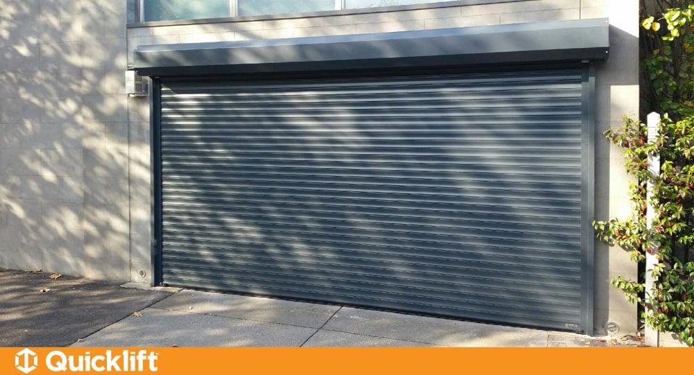 1300 559 581 & GDS Garage Door Specialist - Garage Doors u0026 Fittings - Boronia pezcame.com