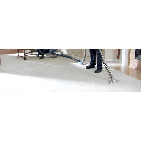 Steamatic Of Shepparton Carpet Cleaning Amp Protection