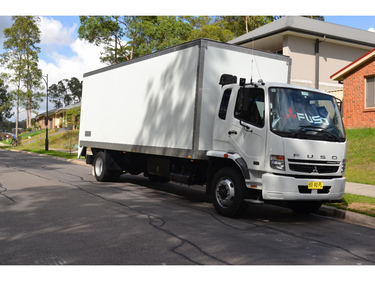Sazcorp furniture removals furniture removalists for Affordable furniture removals taupo