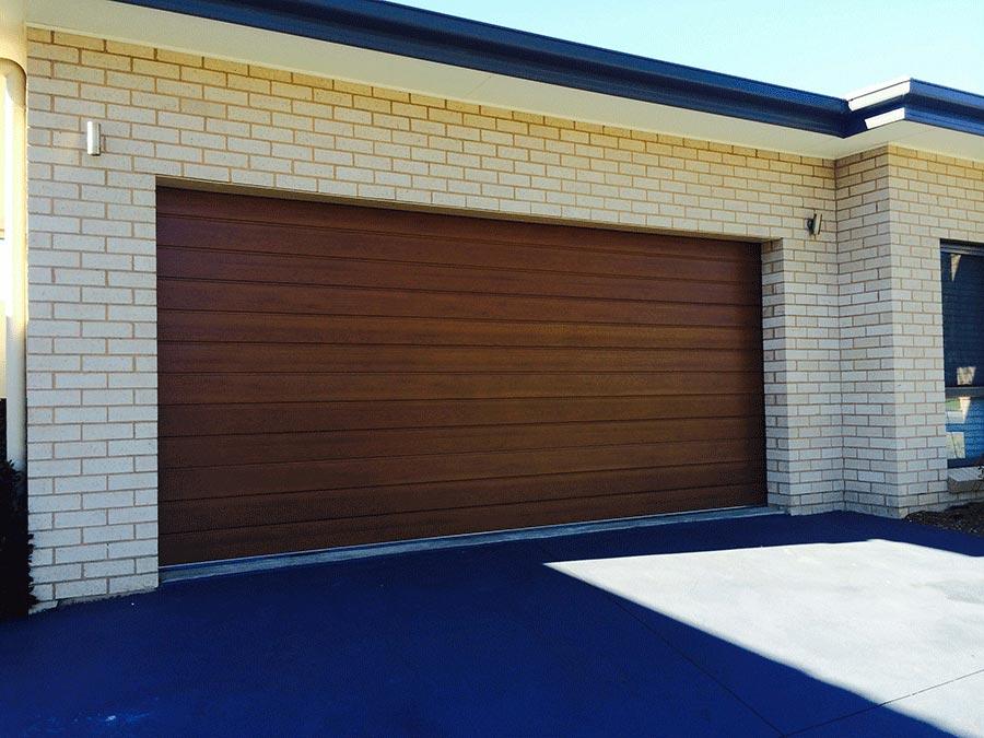 & All-Style Doors Pty Ltd on Campbelltown NSW 2560 | Whereis®
