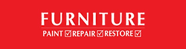 Furniture Paint Repair Restore   logoFurniture Restoration   Repairs in GOLD COAST  QLD. Electric Chair Repairs Gold Coast. Home Design Ideas