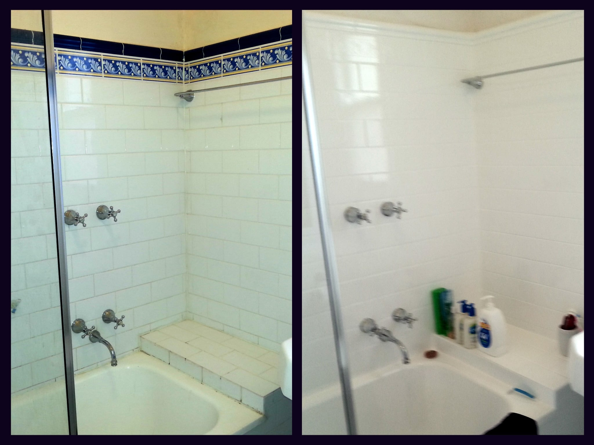 superior resurfacing 041 - Bathroom Tiles Eltham
