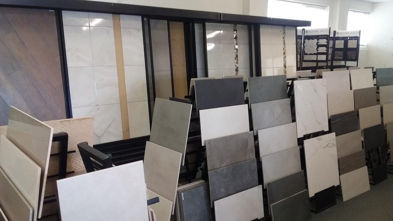 The Tile Place - Floor Tiles & Wall Tiles - 246 Commercial St West ...